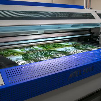 5b8f8f9dbe Digitális Textil Nyomtatás Természetes Anyagokra | MBTex Hungary Zrt.