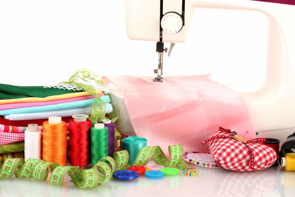 my hobby is sewing A sewing hobby my mom had me buy a basic singer sewing machine years ago and i never learned how to use it i finally decided to take sewing lessons and from the.