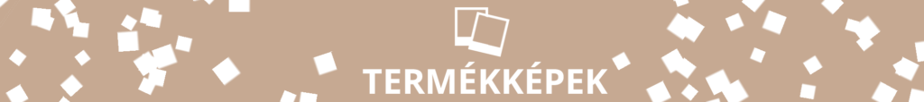 termekkepek-mbtex