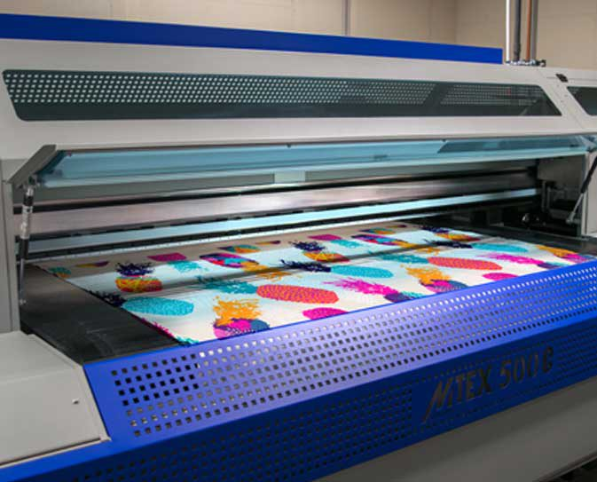 MBTex Hungary Zrt    Textile webshop and wholesale